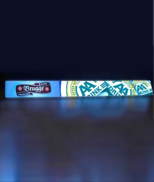 Indoor LED schermen assortiment